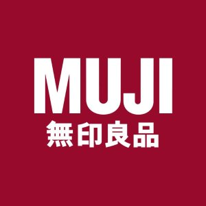 2 For 20% OffMUJI Clearance Sale