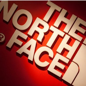 Up to 65% OffThe North Face On Sale @ Backcountry