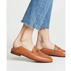 38、39码到手¥550Sam Edelman Loraine 超火明星款乐福鞋