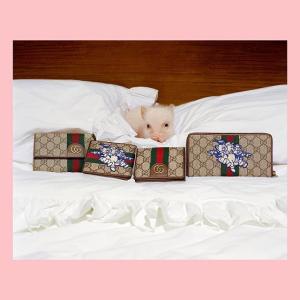包包美鞋和配饰 双手折扣给你递Gucci 哪家买最划算?我们帮你数一数 近期好折全汇总