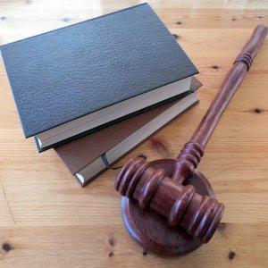 北美律师大推荐签证移民、签证信托、车祸理赔攻略,找个好律师让你从容面对各种问题