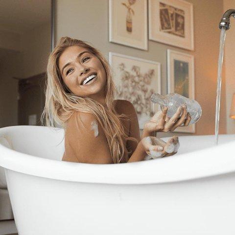 6折 多种味道可选SABON 精选沐浴系列热卖 我爱洗澡皮肤好好