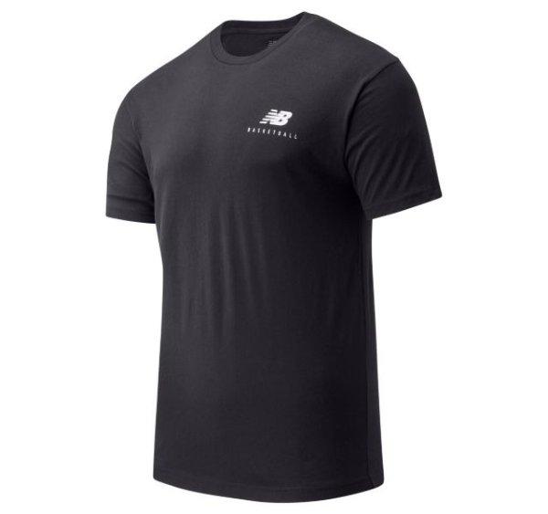 男士运动T恤