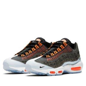 NikeAir Max 95 联名跑鞋