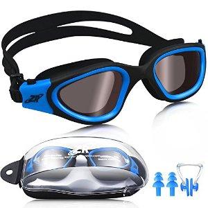 704c0f58a4 Swimming Goggles