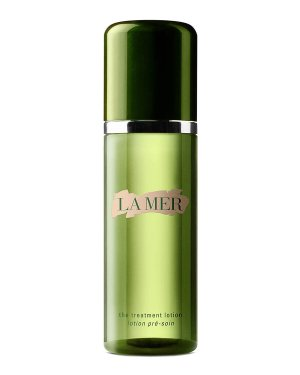 La Mer The Treatment Lotion, 5 oz. and Matching Items & Matching Items | Neiman Marcus