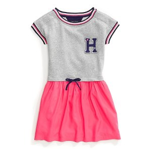 Extra 30% OffKid's Sale @ Tommy Hilfiger