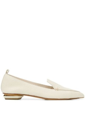 Nicholas Kirkwood Beya loafers $495 - Buy Online - Mobile Friendly, Fast Delivery, Price