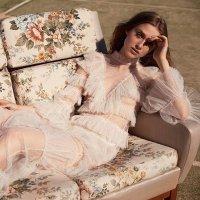 上新:Farfetch 时尚潮品来袭  麦昆、Balenciaga大牌登场