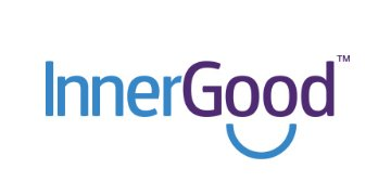 Inner Good CA (CA)