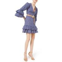 Michael Kors Collection 连衣裙