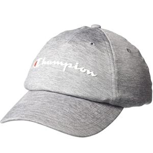Amazon Champion Ameritage Dad Adjustable Cap