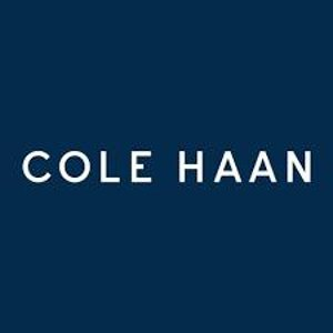 Up to 70% OffCole Haan Select Items On Sale