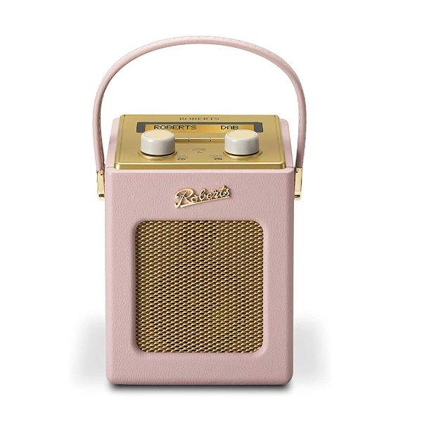 Roberts Revival Mini 音箱