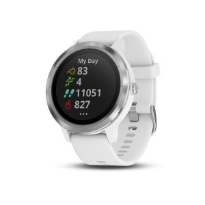 Garmin vívoactive 3 GPS 43mm Garmin Pay Smartwatch