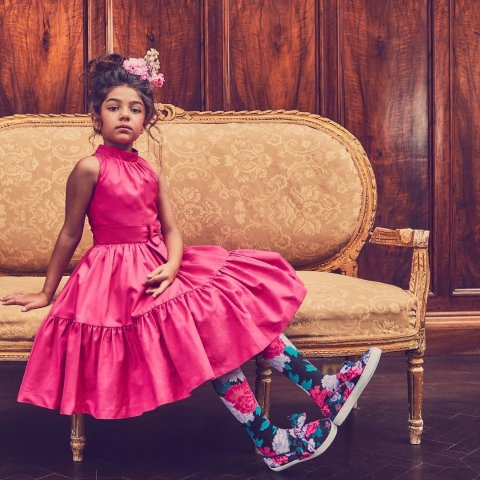 NewJanie And Jack Kids Clothing New Collection