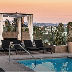 SAVE UP TO 25% OFFBook Early and Save On Kimpton Hotels