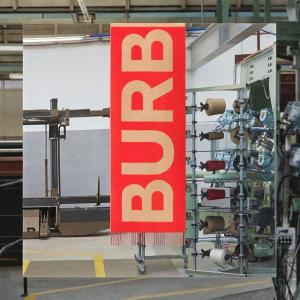 5折起+额外7折 £141收格纹卡包折扣升级:Burberry 黑五全场大促 新款罕见力度 热门单品全在线