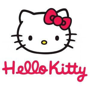 $3.97 起Hello Kitty 周边产品热卖