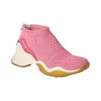 Fendi High Tech 运动鞋