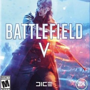 Battlefield V - Win Digital Download
