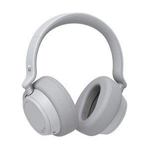 Microsoft New Microsoft Surface Headphones