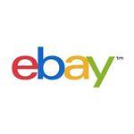 低至6折 + 额外9折  Bose耳机参加eBay 精选电子、电器等热卖 收Lego
