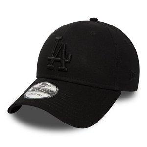 MLB帽子