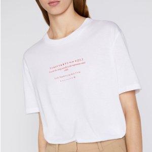 Up to 50% OffStella McCartney Women's Tops Sale