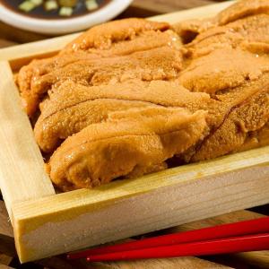折扣升级:Fulton Fish Market 新鲜海鲜独家特卖
