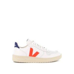Veja37,41码V-10 小白鞋