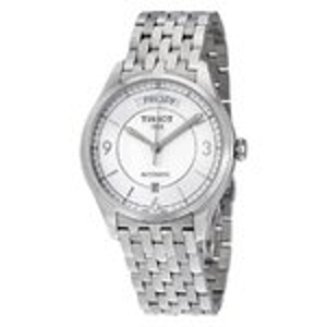 Extra $50 OffTISSOT T-One Men's Watch