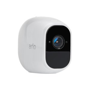 Arlo Pro 2 Add-on Security Camera