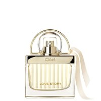 CHLOÉ Love Story Eau de Parfum Spray 30ml
