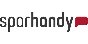 Sparhandy (DE)