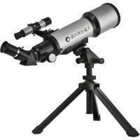 Barska Starwatcher 400x70mm 望遠鏡 含三腳架及攜帶箱