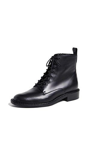 Vince Cabria 短靴 | SHOPBOP 使用折扣码MORE19立享75折