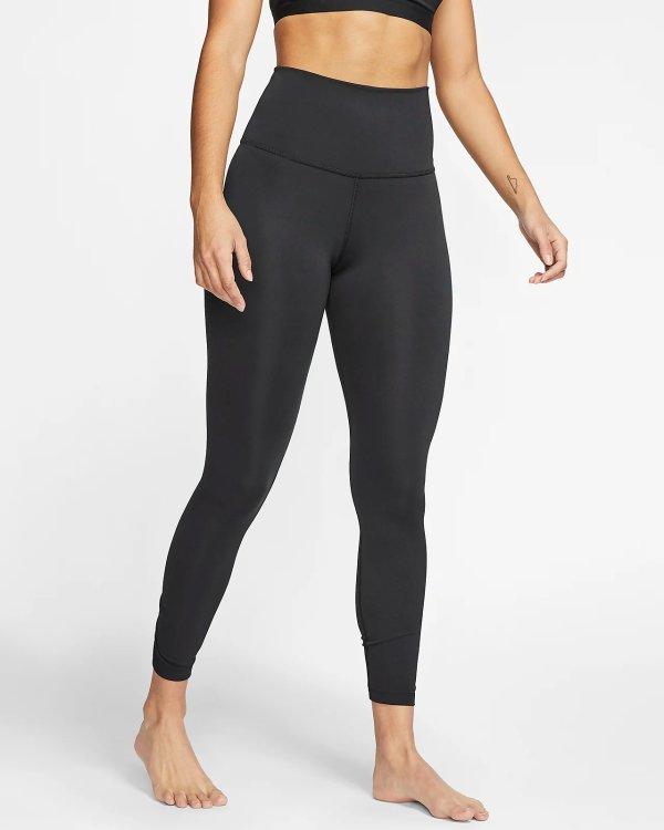 Yoga 运动裤