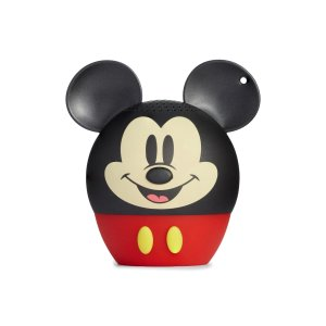 Disney x Bitty Boomers 米奇音箱