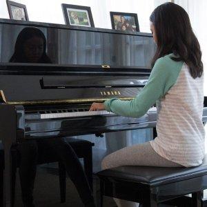 初级琴童必备品清单孩子学钢琴,这些装备你都准备好了吗?