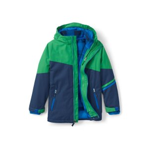 094914425 Extra 20% Off on Sale and Clearance Kids Outerwear @ Lands End Sale ...