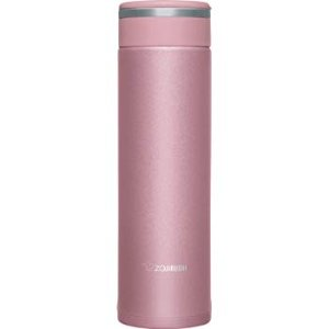Amazon.com: Tiger Insulated Travel Mug, 16-Ounce, Bright Pink: Kitchen & Dining