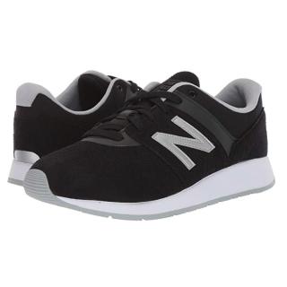 New Balance Kids' 24v1 Sneaker @ Amazon