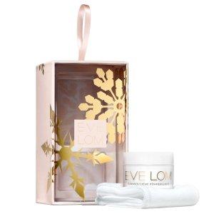 卸妆膏20ml+卸妆巾