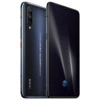 Vivo iQOO Pro 智能手机 (855Plus, 8GB, 128GB, 44W)