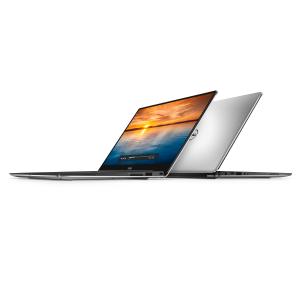 $899.99 (原价$1299.99)Dell XPS 13 笔记本 (i7-8550U, 8GB, 256GB SSD)