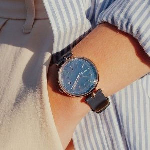 Up To 70% Offskagen Watches Sale