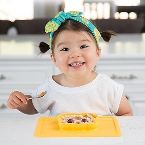 20% Offezpz Kids Placemat @ buybuy Baby