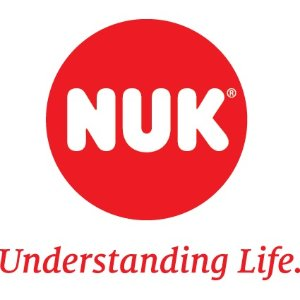 Buy 1 Get 1 60% OffSitewide @ NUK USA