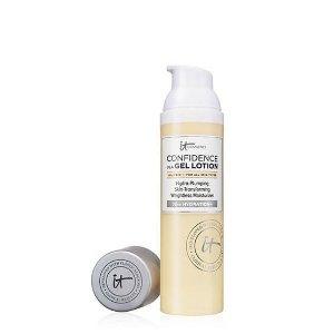 IT Cosmetics Canada保湿凝胶